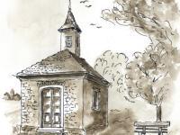 zeichnung-reichenbuch-(kopie)
