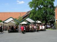 fest-reichenbuch-2007-029-(kopie)