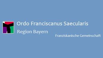 Franziskanische Gemeinschaft
